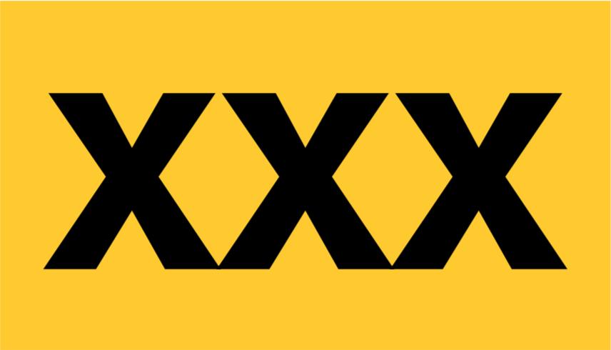 jaune-croix-noires