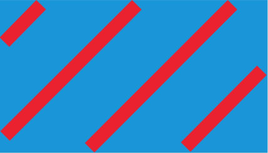 Couleur-rayer-bleurouge