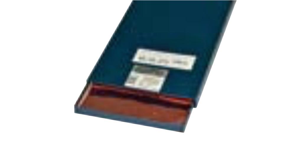 LA20070