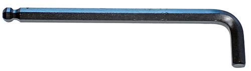 LA911L
